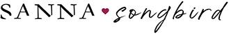 Logo Sanna Songbird